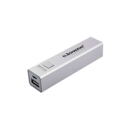 carregador-portatil-el-shadai-2600mah-prata-box
