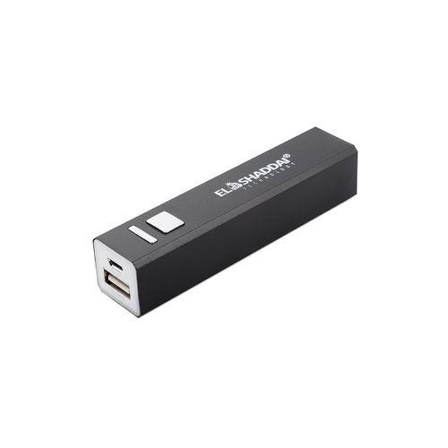 carregador-portatil-el-shadai-2600mah-preto-box