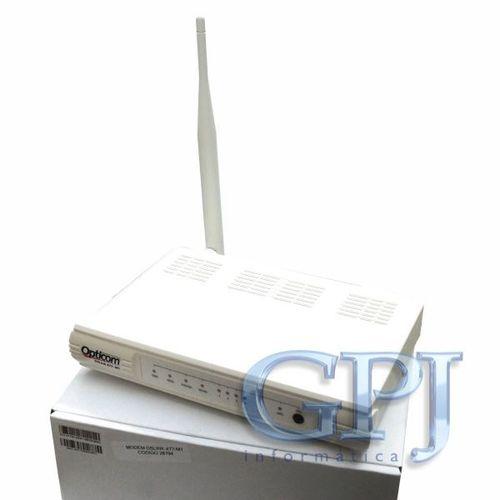 modem-adsl2-wireless-opticom-dslink-150mbps-477-m1-c-1-antena-5dbi-fixa-open