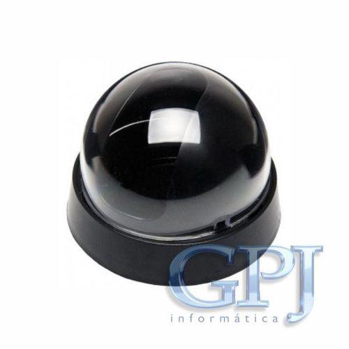 cftv-mini-dome-articulavel-95mm-multitoc