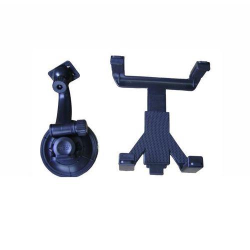 suporte-p-gpsipadtablet-holder-car-universal-preto-box