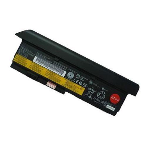 bateria-p-note-ibm-lenovo-thinkpad-42t4694-x200-x201-111v-usado-oem