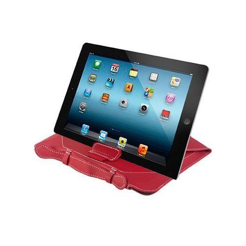 case-p-tablet-encore-enzsuntw-a1-com-apoio-reclinavel-vermelho-box