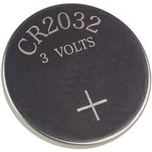 bateria-3v-p-placa-mae-box