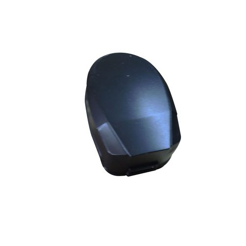 carregador-usb-p-celular-comtac-a20612036-5v-2a-preto-oem