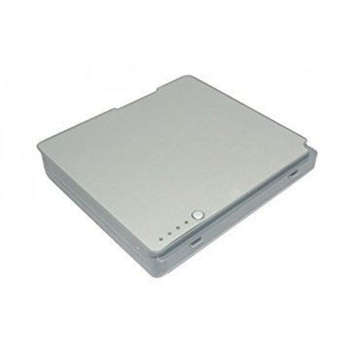 bateria-p-note-apple-powerbook-g4-15-a1012-8-celulas