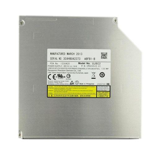 gravador-dvd-sata-p-notebook-uj-8c2-oem