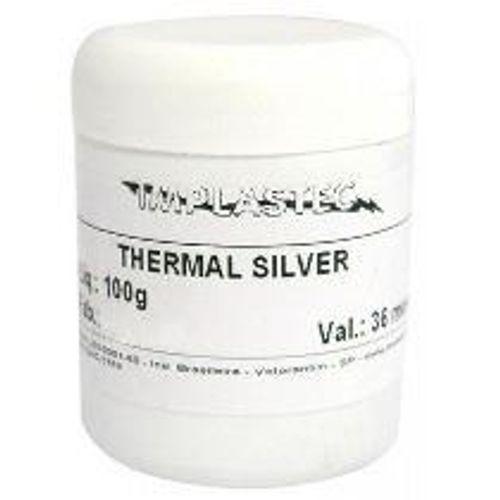 pasta-termica-implastec-thermal-silver-pote-c-100g-oem