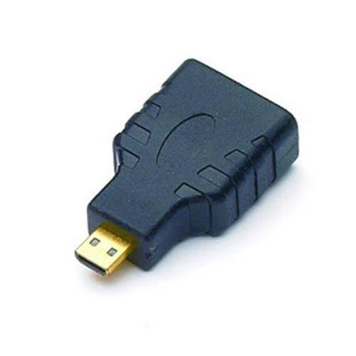 adap-micro-hdmi-p-hdmi-fca-72-box