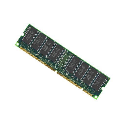 memoria-128mb-pc-133-usado