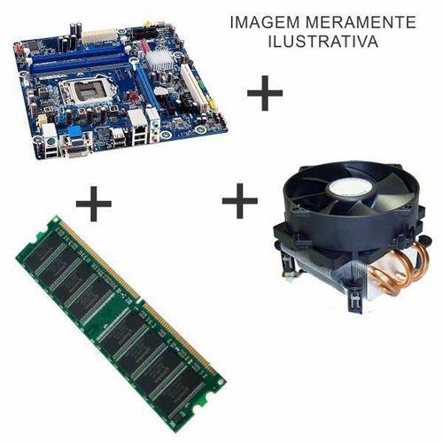 kit-intel-placa-mae-c-cpu-462-c-cooler-e-memoria-1gb-s-espelhomanualcdcabosusado-oem