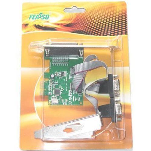 placa-pci-express-c-2-saidas-seriais-1-paralela-feasso-jpp-04-box