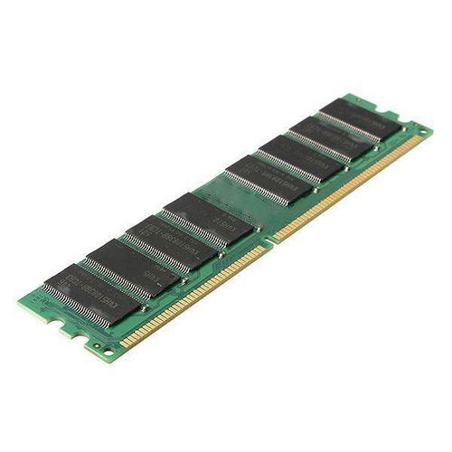 memoria-desk-1gb-ddr2-800-kingston-oem