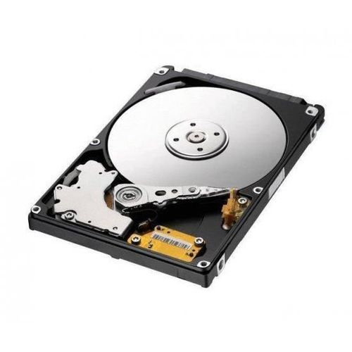 hd-server-fibre-channel-300gb-seagate-cheetah-st3300655fc-16mb-15000rpm-usado-oem