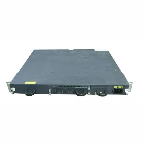 fonte-redundante-cisco-pwr-rps2300-c-01-power-supply-hot-plug-750w-c3k-pwr-750wac-usado-oem