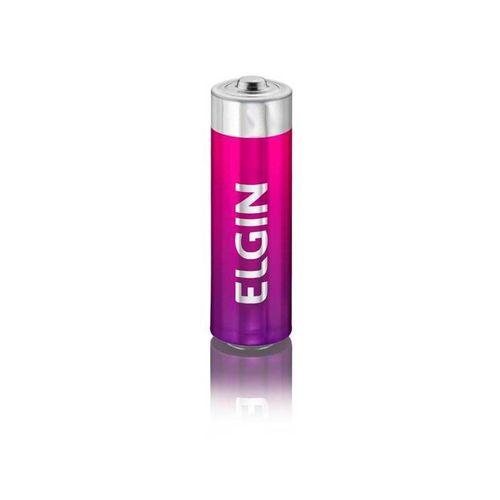 pilhas-recarregaveis-elgin-aa-c-2-box