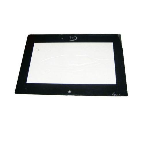 tela-101-p-tablet-infotech-s-touch-preto-em