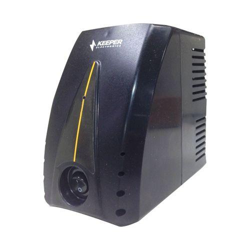 protetor-eletronico-4-tomadas-keeper-mono-500va-preto-box