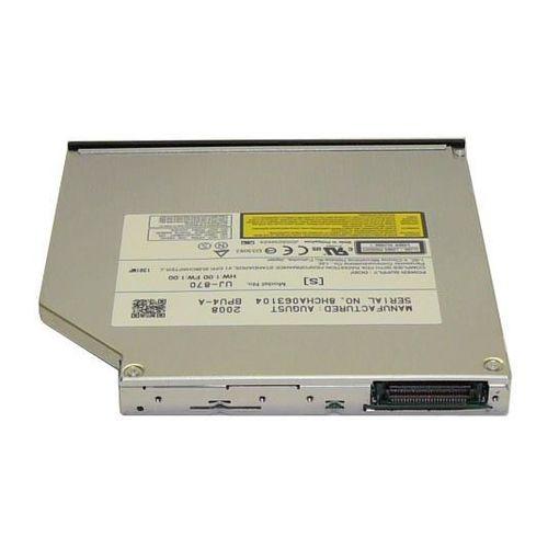 gravador-dvd-ide-p-notebook-uj-870-oem