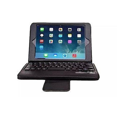 capa-c-teclado-bluetooh-p-ipad-mini-generico-preto-box