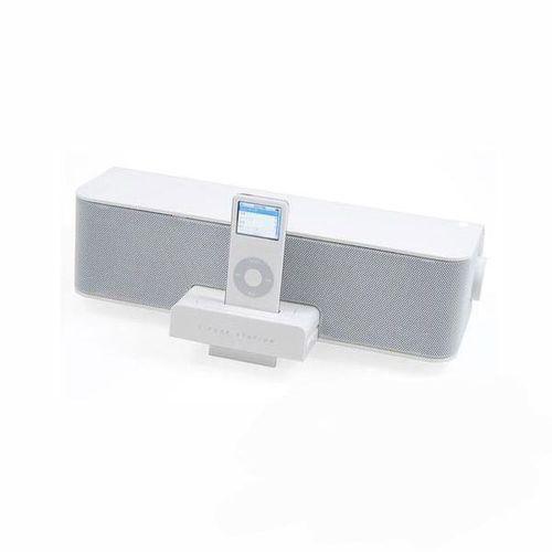 caixa-de-som-edifier-para-ipod-12w-rms-if330-plus-branco-box