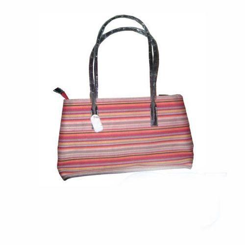 bolsa-generica-feminina-diversas-cores-10-usado-oem