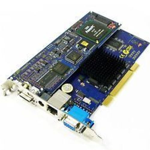 placa-pci-ibm-fru73p9265-adapter-ii