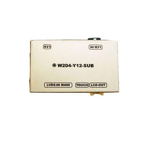 car-video-interface-w204-y12-sub-oem