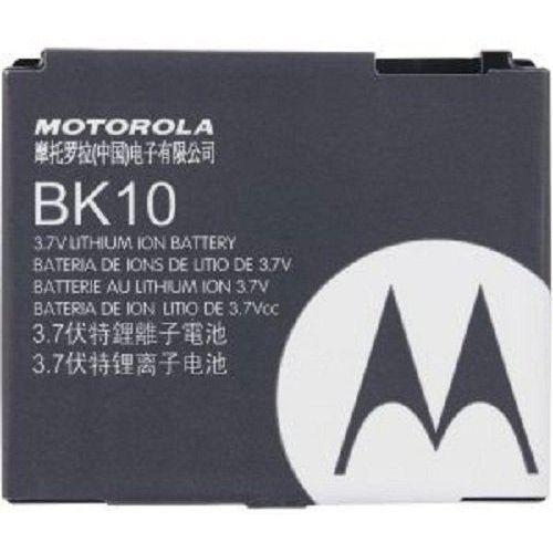 bateria-p-motorola-snn5793a-bk10-oem