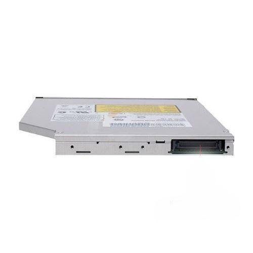 gravador-dvd-ide-p-notebook-samsung-preto-oem