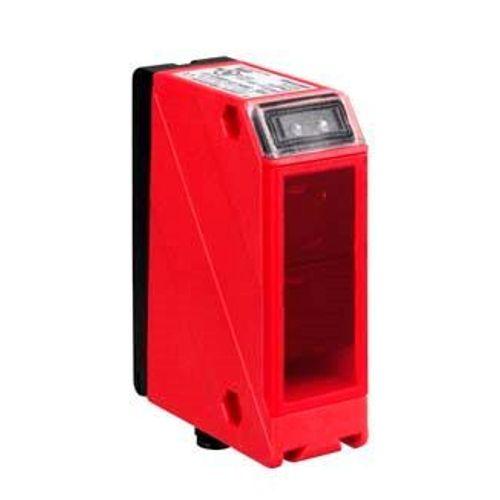 leuze-prk-96kp-1360-21-sensor-fotoeletrico-prk-96ma-3410-44-fabricante-leuze-electronic