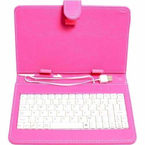 capa-c-teclado-p-tablet-7-rosa-usb-oem