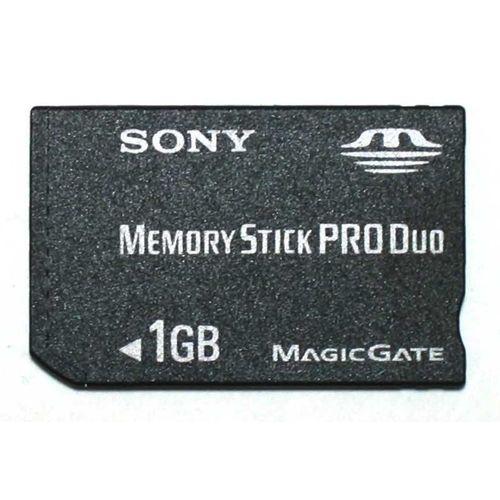 cartao-de-memoria-ms-pro-duo-1gb-sony-oem