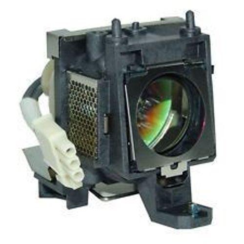 lampada-p-projetor-benq-5jj1s01001-pmodelo-m610-mp615-mp620p-w100-box