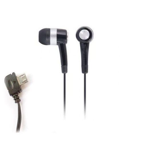 fone-de-ouvido-sh-j-e71-p-celular-usb-5-pinos