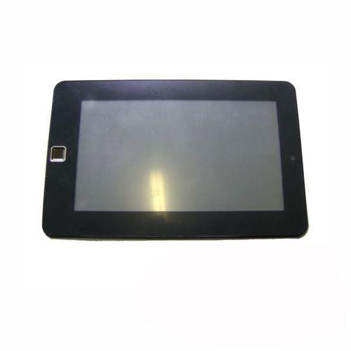 tablet-x-tech-7-preto-c-teclado-leves-arranhoes-oem