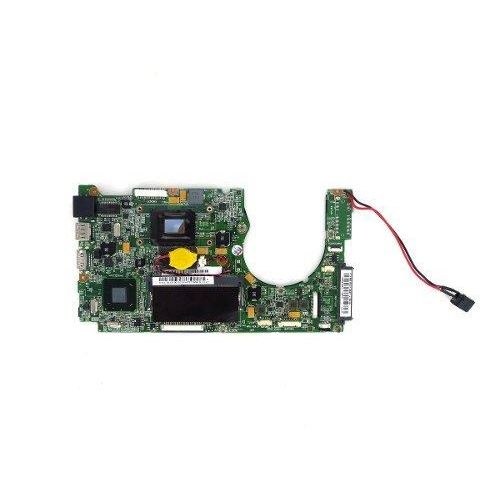 placa-mae-pnotebook-cce-ultra-thin-tu131-oem