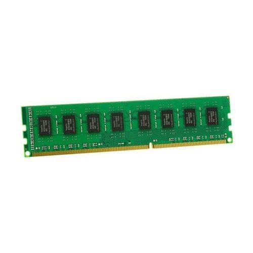 memoria-desk-1gb-ddr3-1066-generico-oem