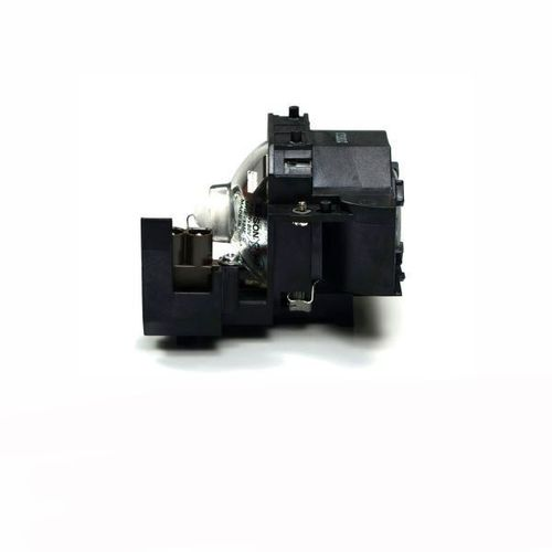 lampada-p-projetor-epson-elplp33