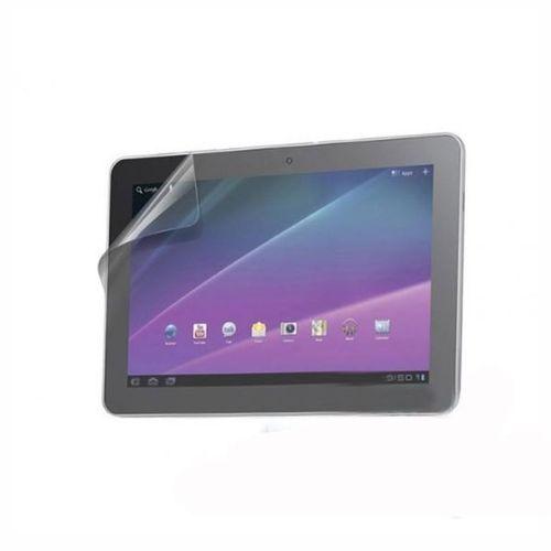 pelicula-p-tablet-10-generico-oem