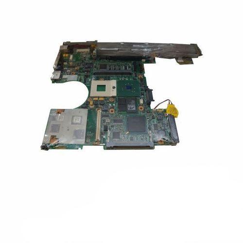 placa-mae-p-note-ibm-t42-39t5403-usado-oem