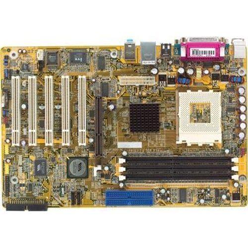 placa-mae-desk-kt600-al-462-svr-c-espelho-e-s-acessorios-box