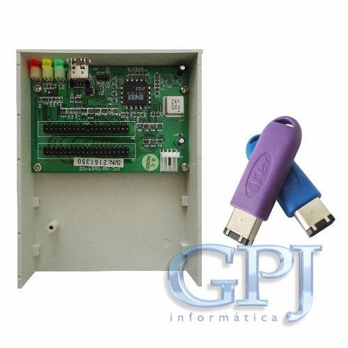 secure-encriptador-via-hardware-firewire-ide-chaves-64-bits