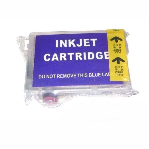cartucho-jato-de-tinta-recarregaveis-para-epson-t13tx220tx110tx111-azul-oem