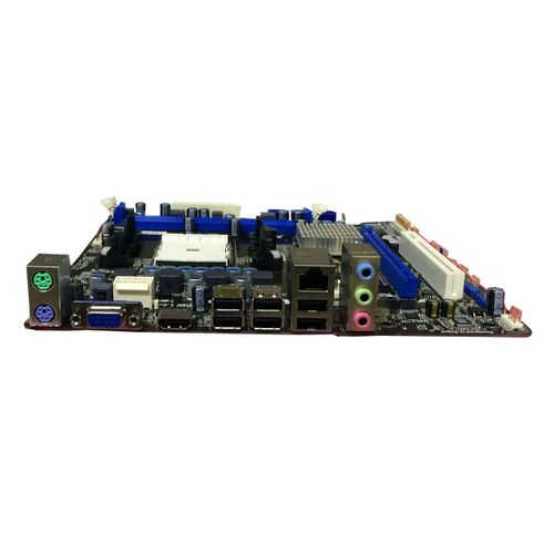 placa-mae-desk-philco-fm1-dtd-a55-2xddr31xpcie16x1xpci6xsata21xhdmiredesom-oem