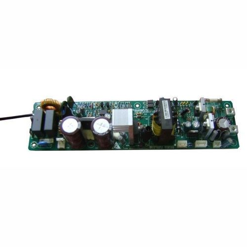 placa-modulo-delta-5505001122-s-oem