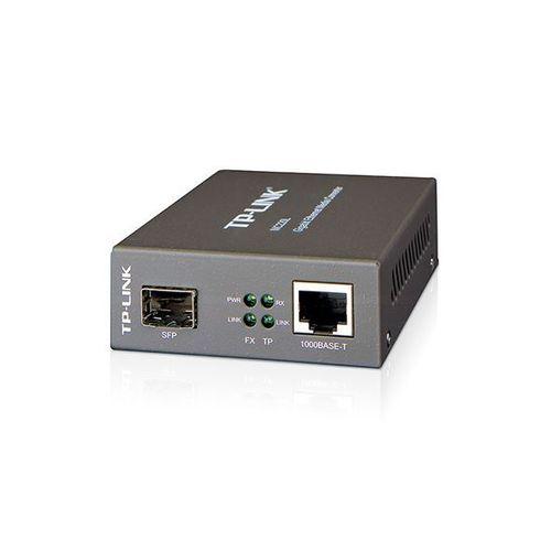 conversor-de-midia-gigabit-tp-link-mc220l-multimodo-101001000-mbps-box