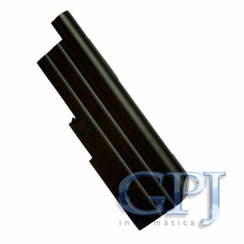 bateria-p-note-ibm-lenovo-thinkpad-r60-r61-r500-t60-t61-w500-z60m-oem