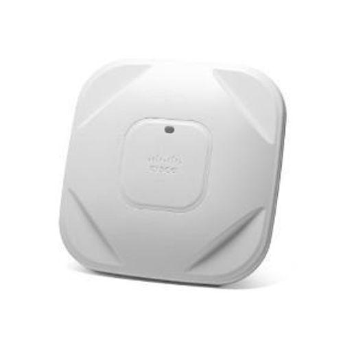 access-point-repetidor-cisco-aircap1602itk9-300mbps-c-suporte-c-fonte-oem