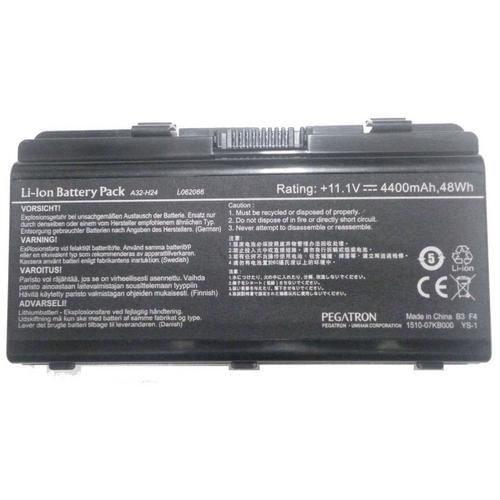 bateria-p-note-asus-original-a32-h24